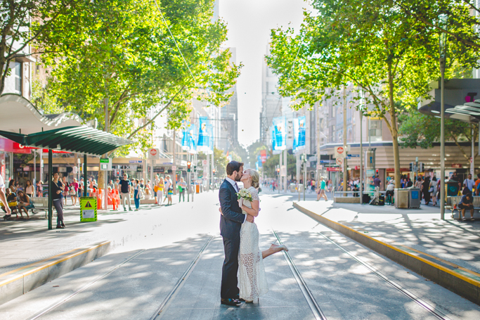 lifestyle photographer melbourne