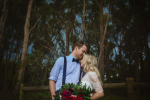 creative natural bohemian photographer Melbourne