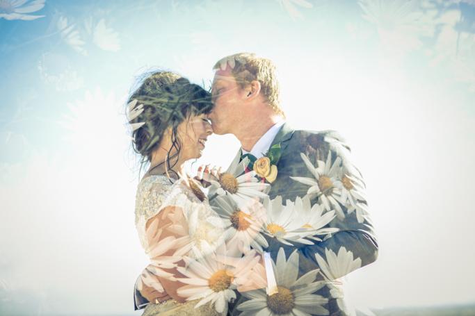 Rustic barn wedding Melbourne-1-7