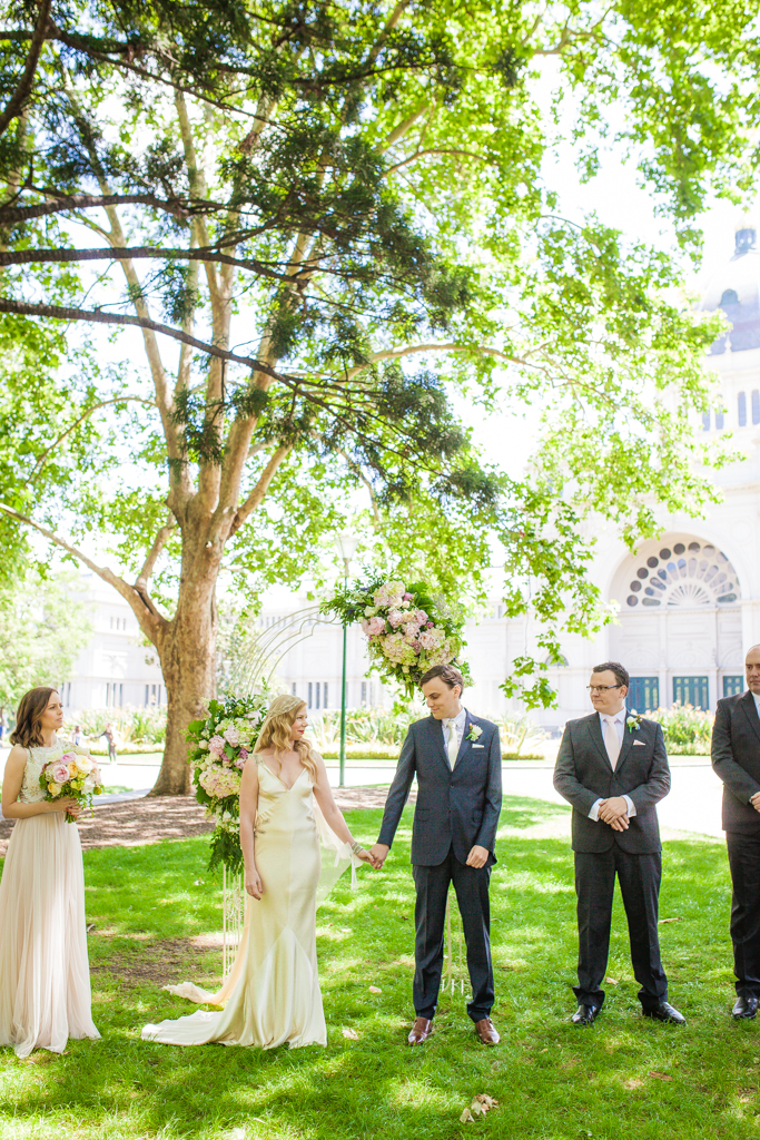 Melbourne wedding photographer-123