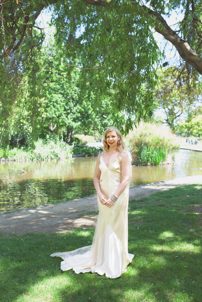 Melbourne wedding photographer-124