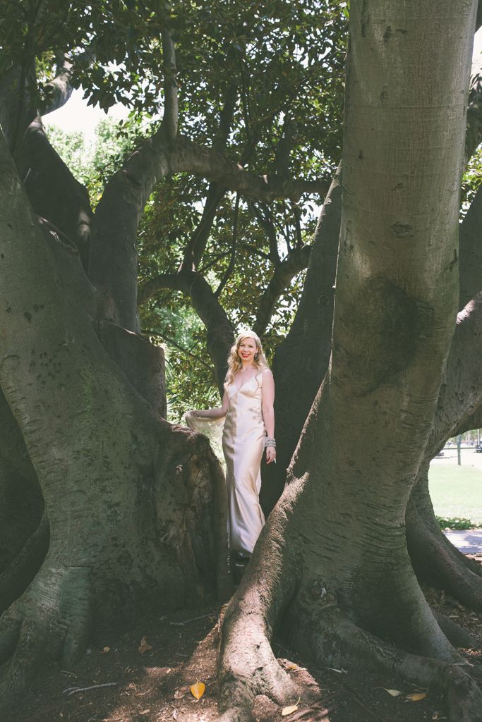 Melbourne wedding photographer-125