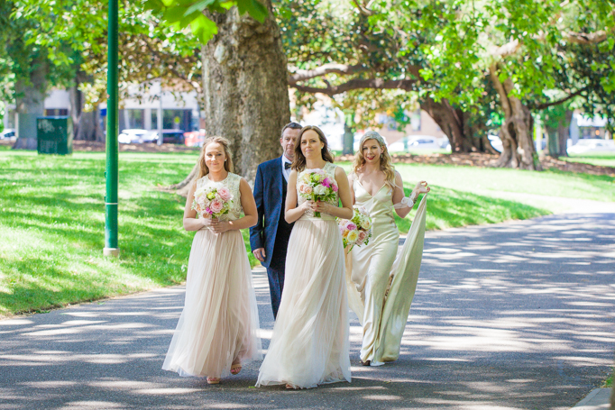 Melbourne wedding photographer-40