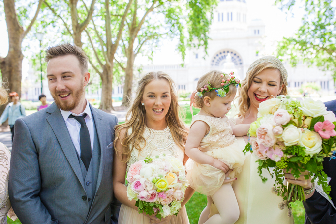 Melbourne wedding photographer-55