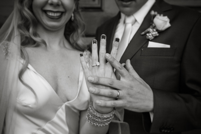 Melbourne wedding photographer-65