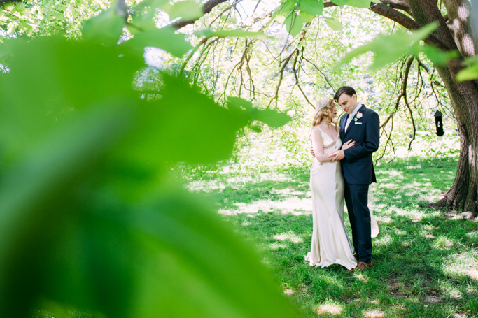 Melbourne wedding photographer-74
