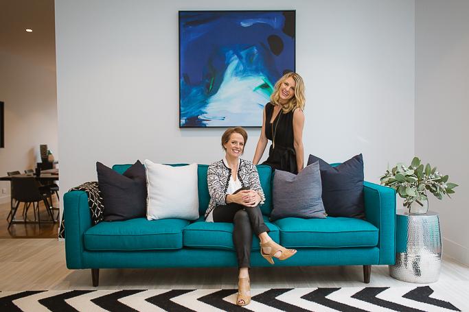 Creative & affordable head-shots, corporate portraits & re-branding Melbourne, Werribee & Geelong