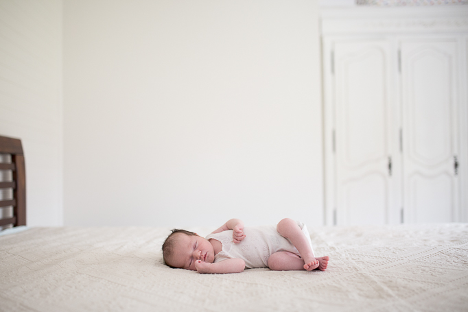 Natural lifestyle newborn photography Melbourne, Werribee & Geelong