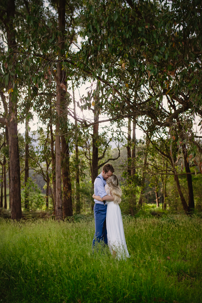 bohemian wedding photographer Melbourne