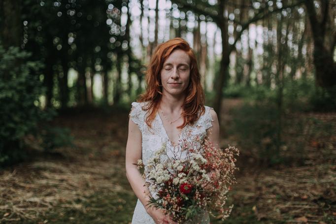 Creative wedding photography Melbourne