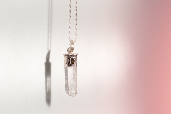 jewellery photography melbourne