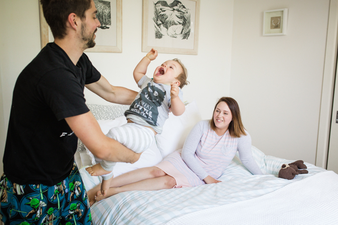 creative lifestyle family photographer Werribee Melbourne