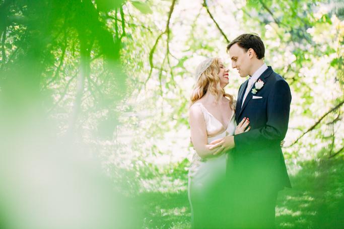 creative natural wedding photographer Werribee Melbourne