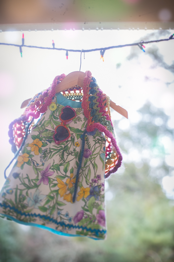 boho natural creative family photography Melbourne