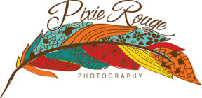 Pixie Rouge Photography