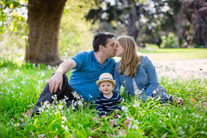 lifestyle family & newborn photography Oamaru based. Dunedin & Otago