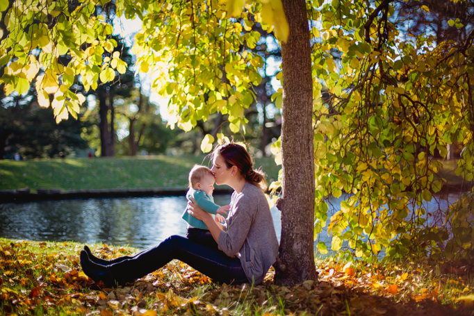lifestyle family photographer werribee melbourne