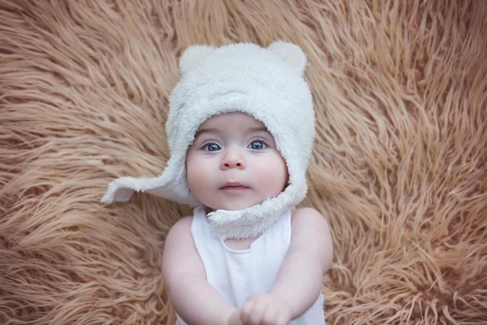 werribee Melbourne newborn lifestyle photographer