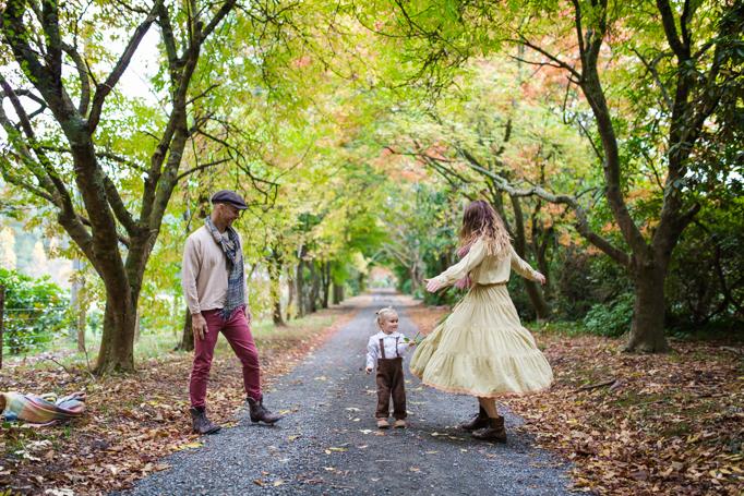 lifestyle family photography werribee
