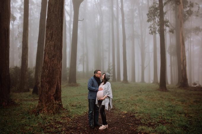 Welcome to Pixie Rouge Photography. Melbourne based wedding, family & newborn photographer, creative & organic images.