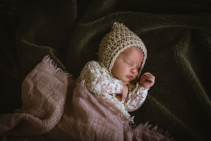 oamaru newborn photographer