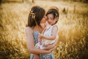 Oamaru Otago family & newborn photographer